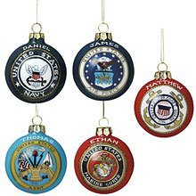 Fun New Gift Ideas For Military Soldiers And Their Family Members ...