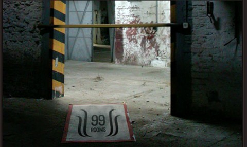 play-99-rooms