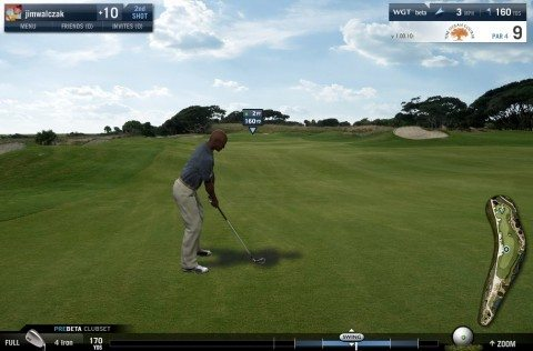 play-golf-online-free