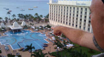 Before You Go To Aruba… Lessons Learned From Our Vacation In Aruba