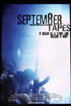 september-tapes-movie.jpg