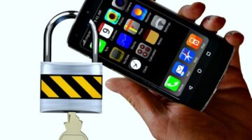 Smartphone Security To Prevent Malware Attacks: 7 Things You Can Do Right Now To Have A More Secure Smartphone