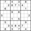 Do You Sudoku? How To Solve Sudoku Puzzles