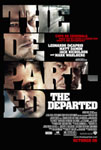 the-departed-movie.jpg