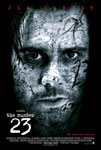 the-number-23-movie.jpg