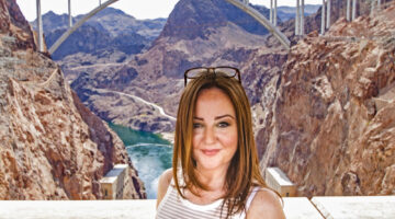Tips For Visiting Hoover Dam Or Any Other Water Dam: 5 Things You Should Know Before You Go