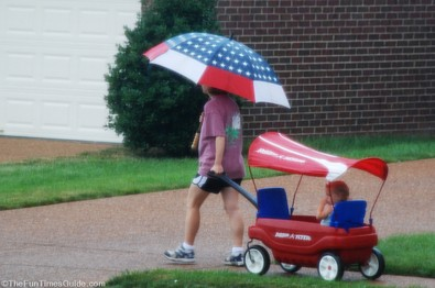 walking-in-the-rain-with-baby.jpg