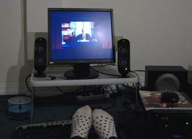watching-movies-on-computer-by-pinprick.jpg