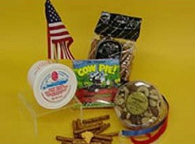wisconsin-cheese-military-care-package.jpg
